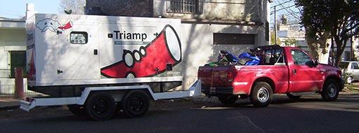 triamp-generadores-rosario